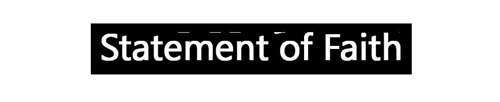 PageTitle__StatementOfFaith
