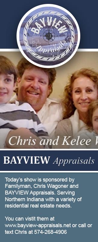 PodcastSidebarAdd_BayviewAppraisals