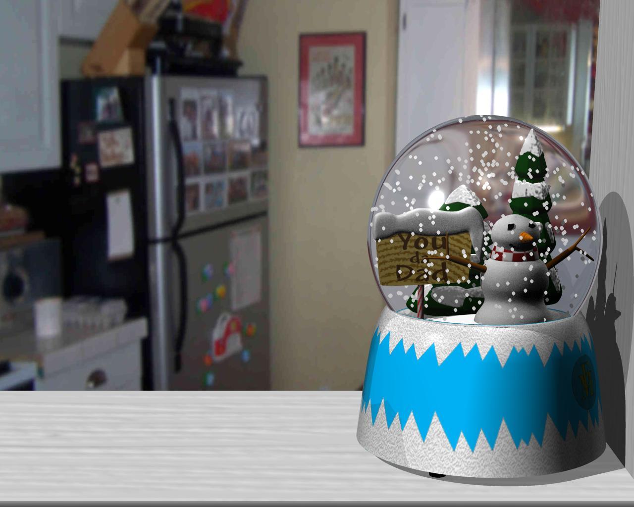 Snow-globe-0