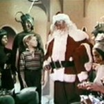 Santa_claus_conquers_the_martians