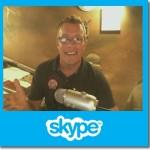 skype Todd