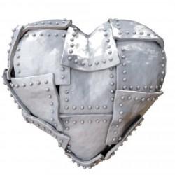 heart metal
