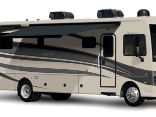 Picking The Right RV – Part 2